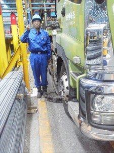 香取市_ドライバー